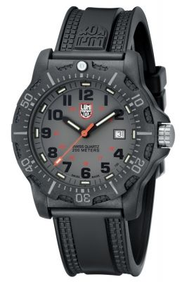 Zegarki Luminox XL.8802
