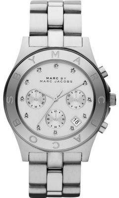 Zegarki Marc by Marc Jacobs MBM3100
