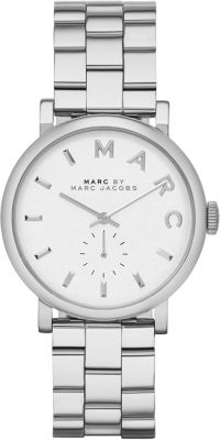 Zegarki Marc by Marc Jacobs MBM3242