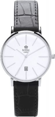 Zegarki Royal London 21297-01
