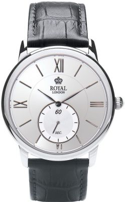 Zegarki Royal London 41041-01