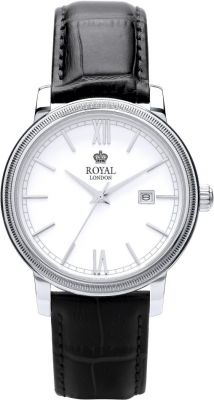 Zegarki Royal London 41299-01
