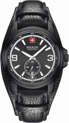 Zegarki Swiss Military Hanowa 06-4216.13.007