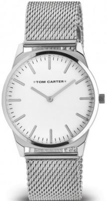 Zegarki Tom Carter TOM908.M001S